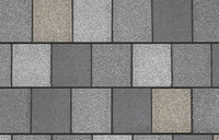Crowne Slate - Regal Stone