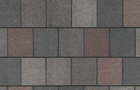 Crowne Slate - Royal Granite