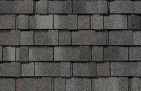 Independence Colonial Slate
