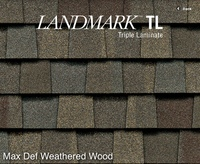 Max_Def_Weathered_Wood
