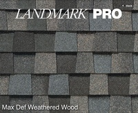 Max_Def_Weathered_Wood-PRO